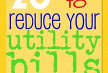 For Better Living - GREEN