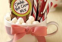 Christmas gift ideas / Check out our DIY and Ideas pages for inspiration on what to buy or create for your loved ones this Holiday season.