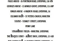 CityBreak Liverpool