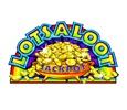 Lotsaloot™