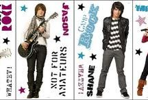 Jonas Brothers#♥