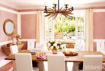 Arredamento / Suggerimenti per arredare la casa