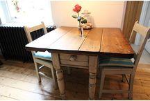 Dining | Kitchen furniture