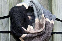 Year of Knitting