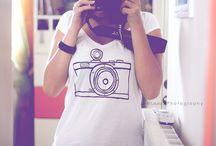 My Style / by Jessica Pompa