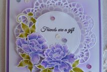 Friends are a gift