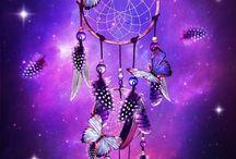 mi mundo purpura