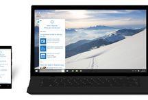 À la une, Astuces, Lumia, Surface, Windows 10, Windows 10 Mobile, Windows 10 PC & Tablette, astuce, Cortana, fonction, PC, smartphone, Tablette