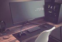 PC-acasa#