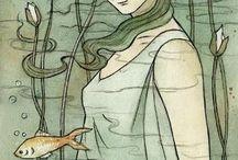 Līga Kļaviņa