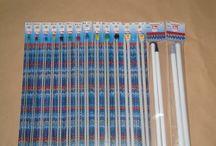 Βελόνες πλεξίμοτος ίσιες 40 cm
