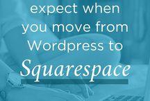 Web Design for Service Based Businesses