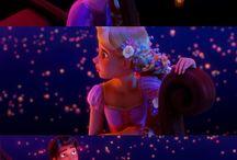 Disney *u*