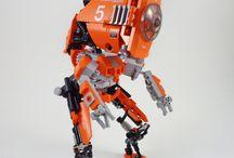 Lego_mechanical