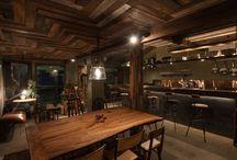 Restaurant.cafe.izakaya