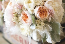 Floral Design / by Perfectly Planned