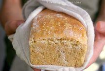 Paleo - Bread / Paleo + Primal bread recipes