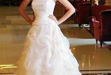 Wedding / by Danielle Kenitz