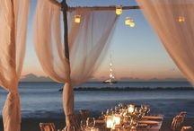 love is a beach