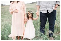 Maternity | Siblings