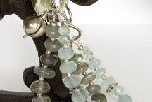 Idea handmade jewelry