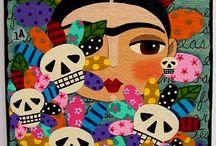 ❤️ Frida!