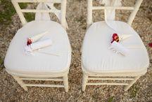 Andrea &Maria Adele Wedding Day