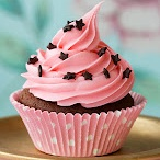 Cup Cakes and desserts