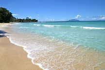 Seychelles / #seychelles #dream #travel #travelblogger #reise #reiseblogger #beach #sun #ocean