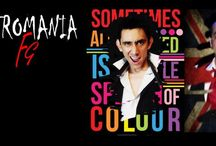 Teatromaniafg Shows