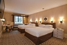 New York City, Hotels with Guest Rating Very Good 8, New York State, United States / New York City, Hotels with Spa&Wellness Centre, Fitness Room/Gym and Guest RatingVery Good 8, New York State, United States, hotels for sex