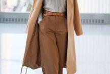 palto camel / coats camel