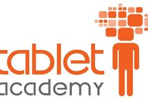 Tablet Academy / The Tablet Academy is a platform agnostic organisation created to support educational institutions in transforming teaching and learning through the adoption of new technologies. Our experienced consultants and educators provide a range of services including hands-on teacher training, experience days for pupils and  independent advice and guidance for school leaders. #TA_Talk