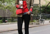 Ankle Bootie Styles