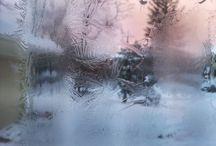 Winter Wonderland / My photos