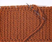 knitting/crocheting how 2's / by Annette Grant
