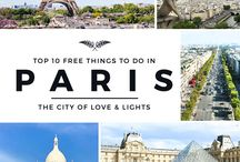 Paris / A new and powerful marketplace for currency exchange. Travelling to Paris? Need to exchange Travel Money or Send Money to Paris? Check out Find.Exchange and start to compare faster, cheaper and safer.