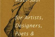 """Art Books for """"Someday"""" / Ahh,someday...."""