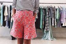 wardrobe i want