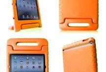 iPad Cases voor Kinderen