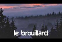 fransızca kelimeler