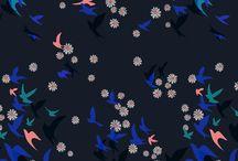 color&textile