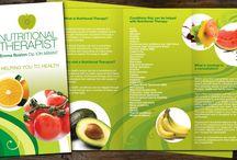 Nutrition Leaflet