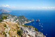 Campania - Italy