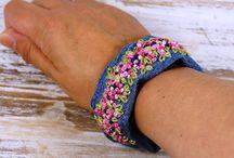 diy schmuck Armband, diy Jewellery bracelet