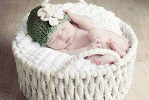 Sonno e pianto del bambino... e della mamma