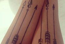 Wykonane w Grisza Tattoo