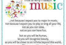 Musicschool