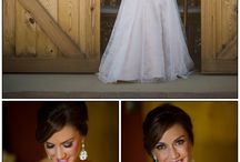 Heather and Brady- Crazy Lucky Wedding  October 2014