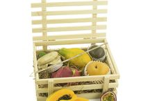 Sukkot Kosher Gift Baskets